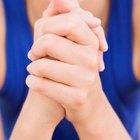 Wedding Prayers for a Bridal Brunch