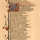 Poemas sobre el trabajo misionero
