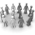 Solutions for Gender Discrimination