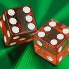 Las diferencias entre los cubos y los prismas rectangulares
