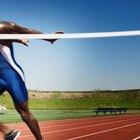 Entrenamiento para mejorar velocidad y resistencia al correr