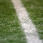 ¿Puedes usar tacos en el fútbol techado?