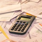 Why Do Managers Analyze Financial Statements?