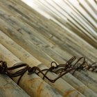 Hazlo Tú Mismo, arcos y flechas de bambú