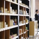 List of Salon Products