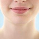 ¿Cuáles son los beneficios de gluconato de zinc para la piel?