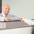 How to Write a Job Transfer Request Letter