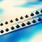 Lista completa de anticonceptivos orales