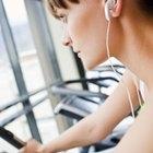 ¿El ejercicio puede reducir los niveles de estrógeno?
