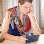 How to Reconcile Your Monthly Bank Statement With Your Checking Account Balance