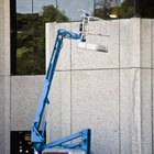 OSHA Boom Lift Safety Requirements