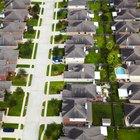 House Appraisal Process