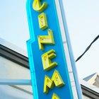 Cinco elementos principales de las películas de comedia