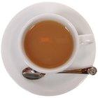 El té y la salud del hígado