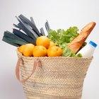 Remedios caseros para bajar de peso sin hacer ejercicio