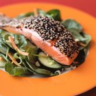 Alimentos que no debes comer si eres pre-diabético