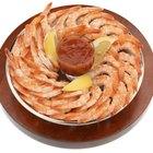 The Best Shrimp Appetizers