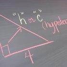 Proyectos matemáticos basados en trigonometría
