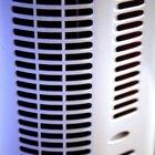 Efectos sobre la salud causados por los ionizadores