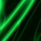 Cómo hallar la longitud de onda de un láser