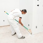 How to Become a Contractor for Insurance Companies