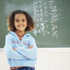 Cómo reagrupar en matemática al hacer una multiplicación