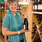 Efectos del alcohol en el bienestar