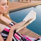 Características de la lectura veloz