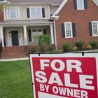 Can I Sell My Home & Real Property Without Going Through a Realtor in Texas?
