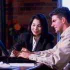 ¿Cuál es el significado de un empleo remunerado?