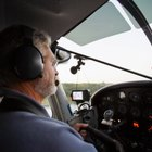 How to Reduce the Expense Of Flight Training