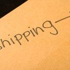 Diferencias en servicio de encomiendas postales y servicio de correo