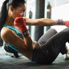 Dieta de 1500 calorías para mujeres que incluye suficiente proteína