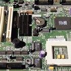 Cómo utilizar el conector para salida SPDIF en una placa base