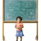 ¿Cómo puedo enseñarles a los niños en edad preescolar el concepto de conjuntos equivalentes?