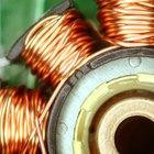 Factores que afectan la resistencia y seguridad de un cable