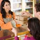 Cuál es la diferencia entre un cliente y un consumidor