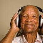 Refinancing Help for Senior Citizens