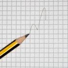 Cómo dibujar en lápiz un retrato realista y exacto usando una cuadrícula