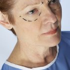 Non-Surgical Facelift Treatments