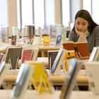Cómo hacer para que enseñar literatura sea interesante