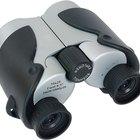 ¿Cuál es la diferencia entre unos binoculares 12x50 y unos 10x50?