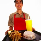 Cómo lograr que te contraten en McDonald's