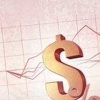 Cómo calcular la volatilidad