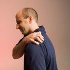¿Hay ciertos alimentos que causan dolores en los músculos y las articulaciones?