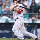 Consejos para salir del bajón anímico de golpes bajos en béisbol