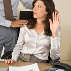 How to File for Harassment in the Workplace