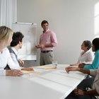 Meeting Topics to Improve Production & Productivity