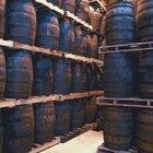 List of Popular Scotch Whiskies