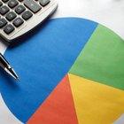 How to Calculate the Portfolio Risk Premium